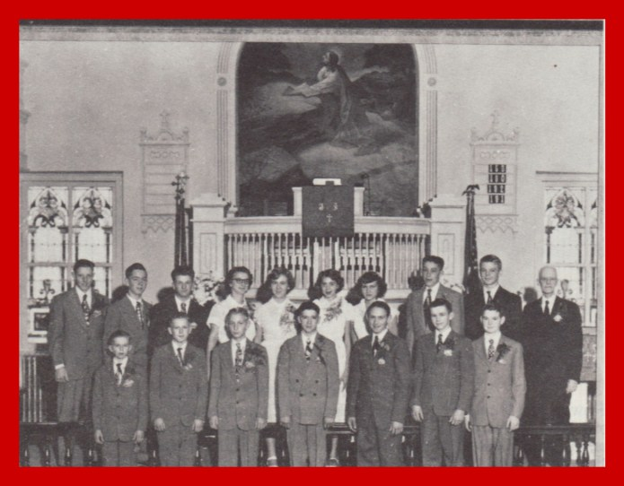 1951simeonluthconfirmation-001a