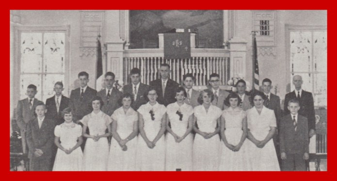 1953simeonluthconfirmation-001a