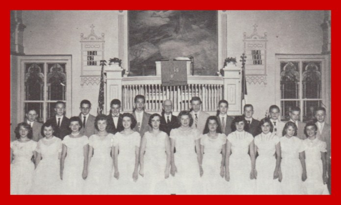 1957simeonluthconfirmation-001a