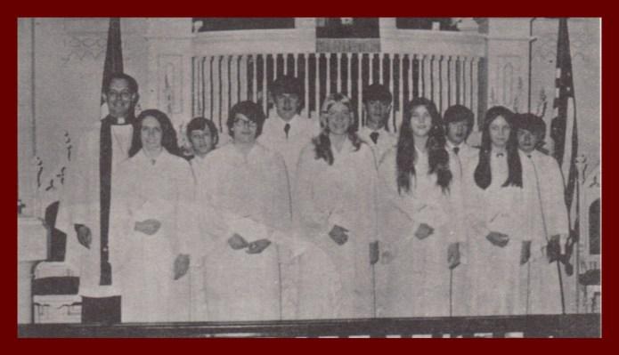 1972simeonunitedluthconf-001