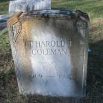 colemanharold-gravemarker-002