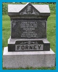 forneyjohn-gravemarker-001a