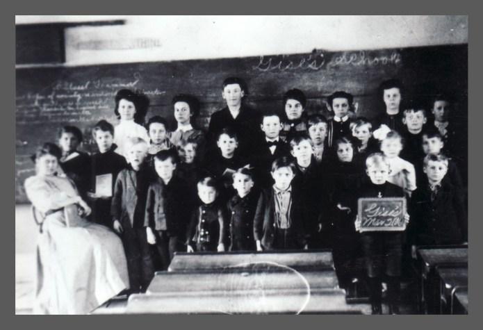 geise-1906-002