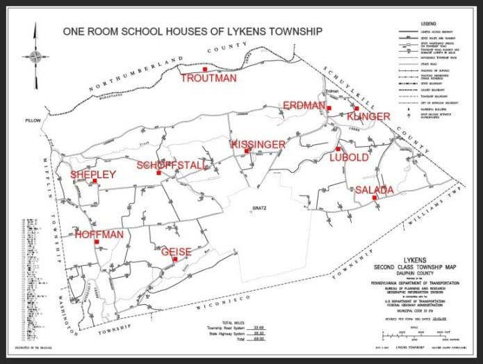 oneroomschoolhouses-lt-001
