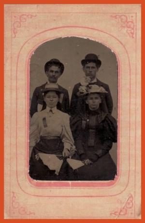 tintype-003