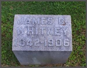 whitneyjamesb-gravemarker-001a