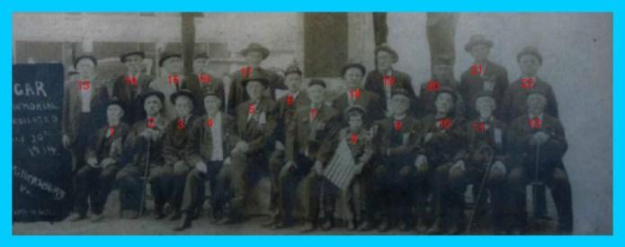 millersburggar-1914-002c