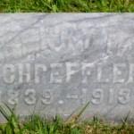 schrefflerhenryw-gravemarker-001