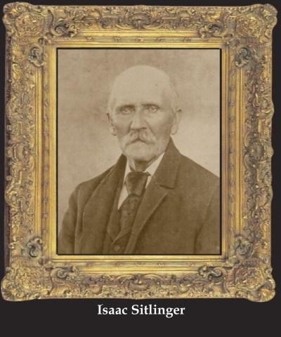 sitlingerisaac-portrait-100a
