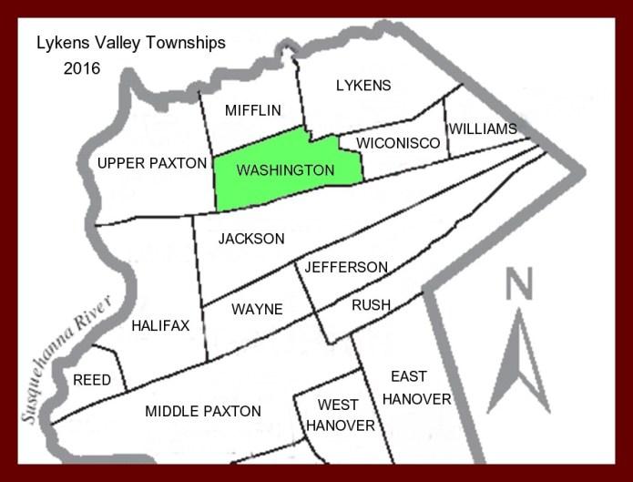 townshipsdauphin-washington-001