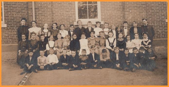 1907gradeschool-001