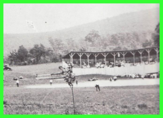 1921-baseballdiamondgrandstand-001