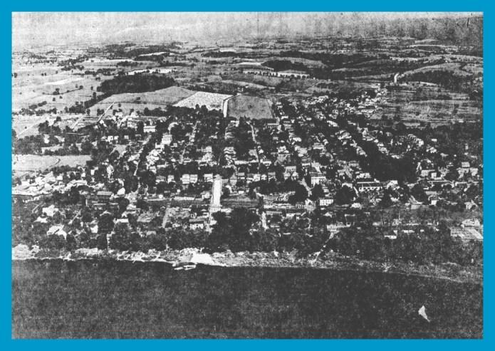1926-aerialview-millersburg-001a