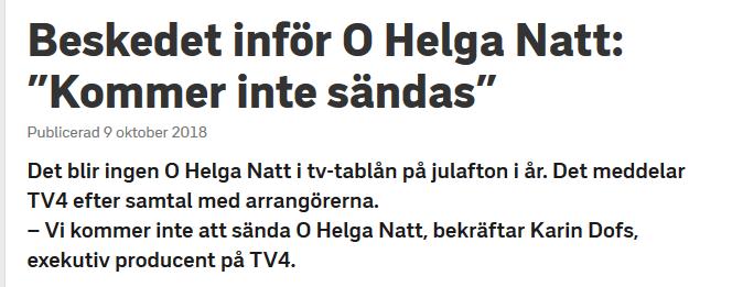 (Skjermbilde/SVT)