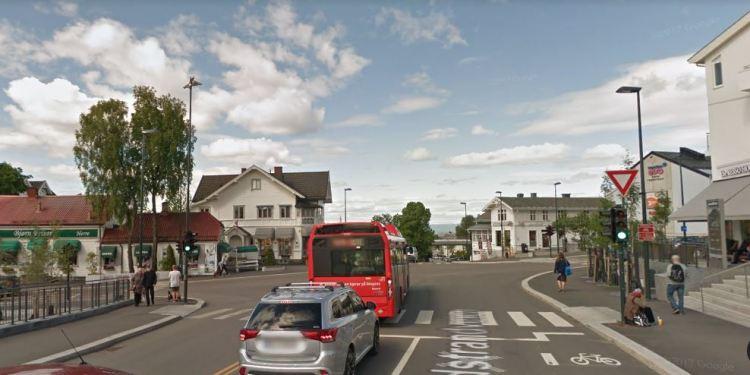 (Google Streetview).