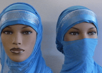 Foto: Hijabis4ever / Creative Commons Attribution-Share Alike 3.0 Unported