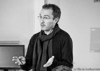 SAMUEL PATY (47). (Foto: VILLE DE CONFLANS-SAINTE-HONORINE).