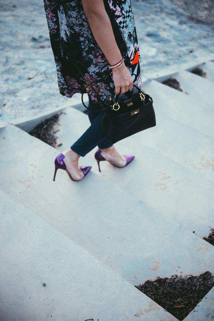 Lyla_Love_Fashion_msgm_print_dress_over_jeans-57