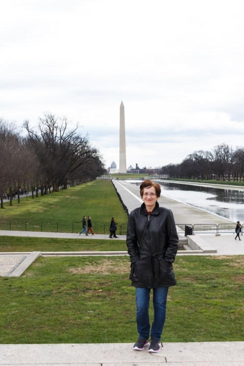 Washington DC 1-16-2015-8538