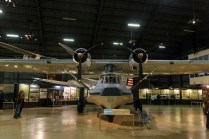 OA-10 Catalina (Army Air Force version of the PBY)