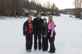 Ski Trip Sugar Mountain-2032