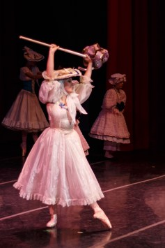 Nutcracker 2017-4193-Edit