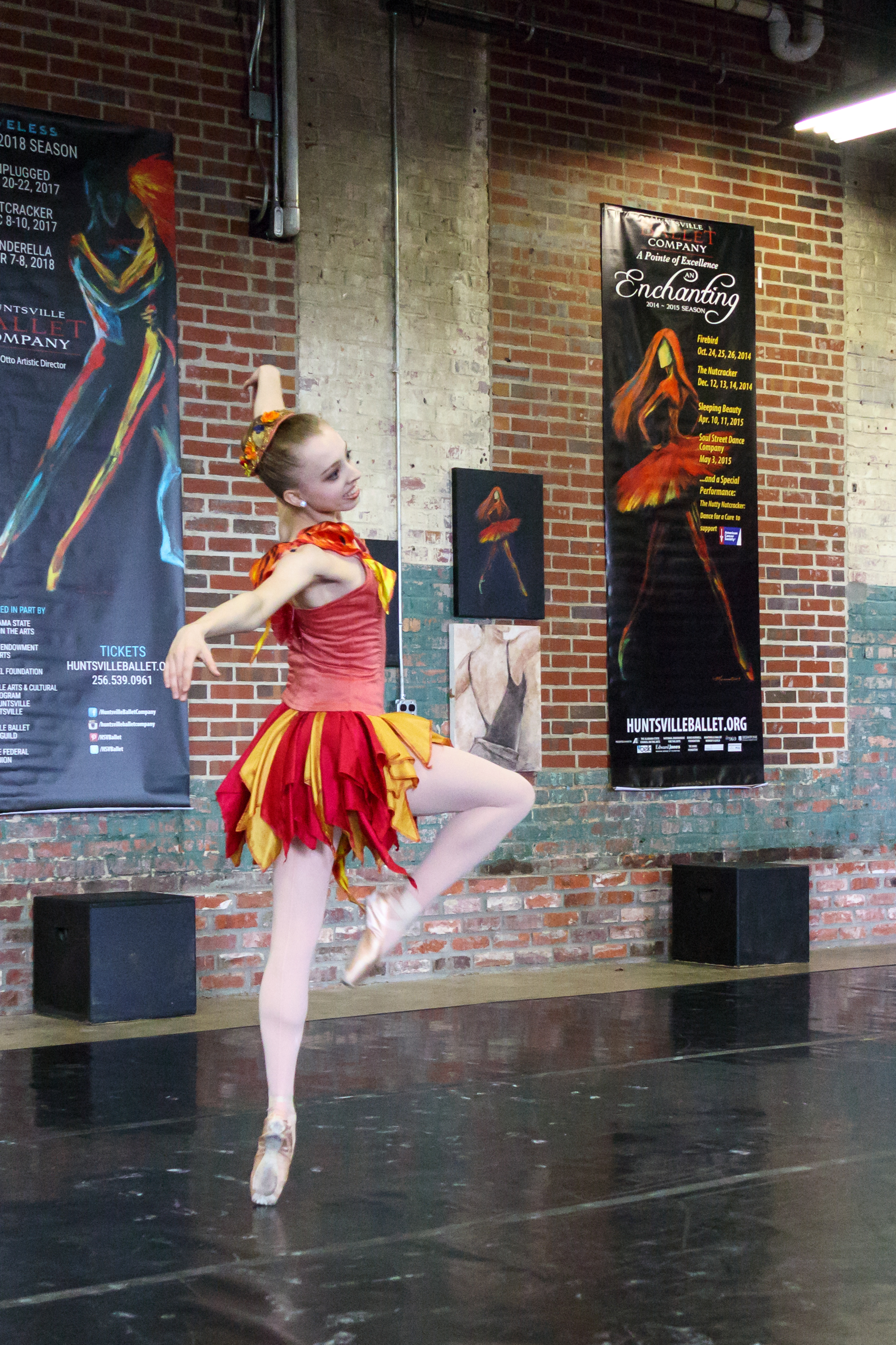 HBC Art of Dance-0854