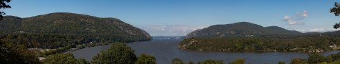 West Point-4356-Pano