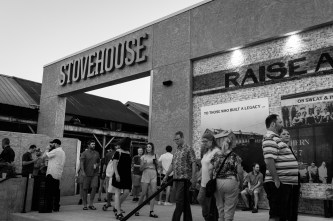Stovehouse Opening-7465