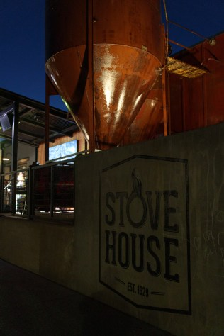 Stovehouse Opening-7487