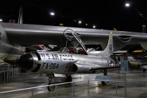 Air Force Museum-2338