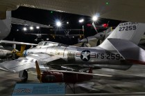 Air Force Museum-2345
