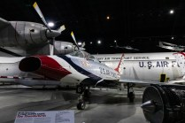 Air Force Museum-2362