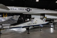 Air Force Museum-2371