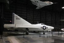 Air Force Museum-2379