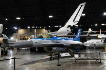 Air Force Museum-2403