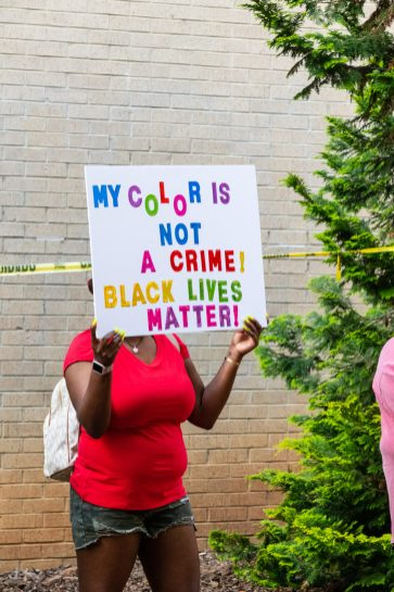 BLM Rally-4241