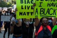 BLM Rally-4311