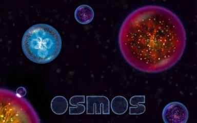 osmos game