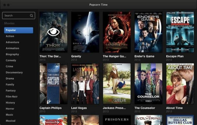 stream movies free online no signing up or downloading