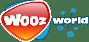 woozworld-logo