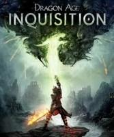 Dragon Age- Inquisition