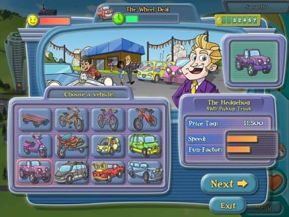 Free Download Anime Hookup Sims For Pc