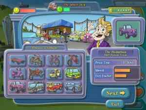 dating simulation games online free no download