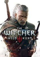 The Witcher 3- Wild Hunt