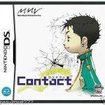 Contact (video game)