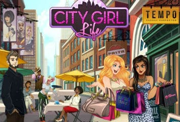 City Girl Life