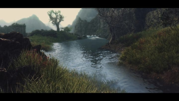 Best Skyrim Se Enb 2019 22 Best Skyrim Special Edition ENBs Presets of All Time 2019