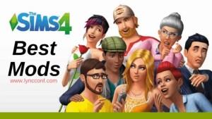 Sims 4 Best Mods