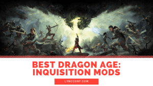 Best Dragon Age Inquisition Mods